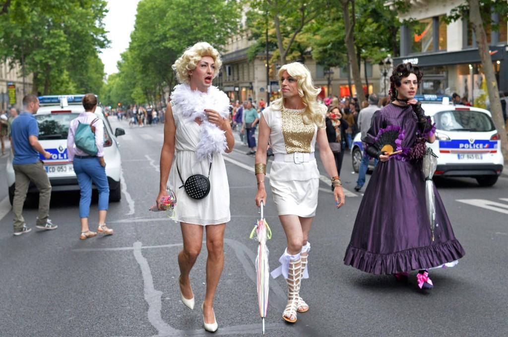 Gay-Pride-2014-7