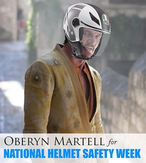 Oberyn-Helmet