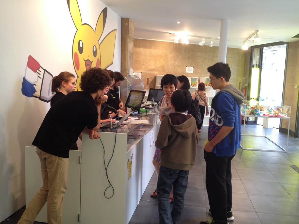 Pokemon-Center-Paris