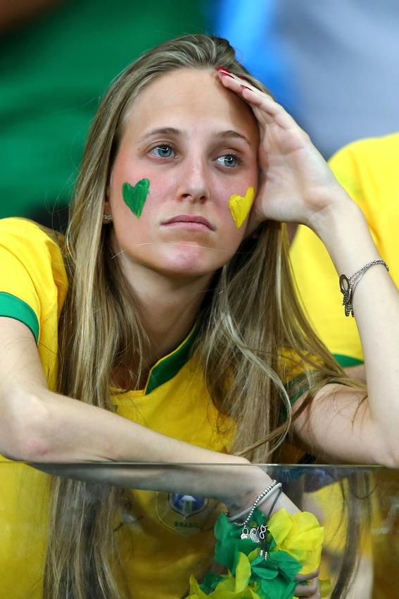 Bresiliens-Bresil-Allemagne-1