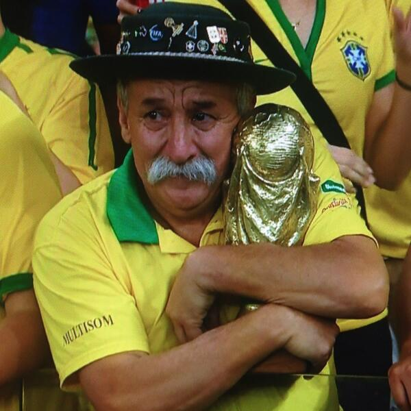 Bresiliens-Bresil-Allemagne-7