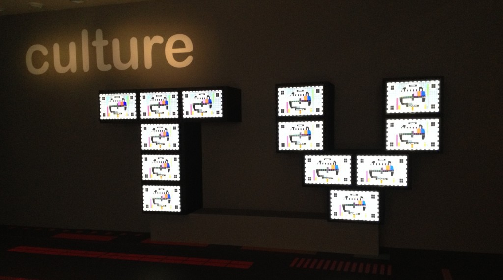 Expo-Culture-TV-1