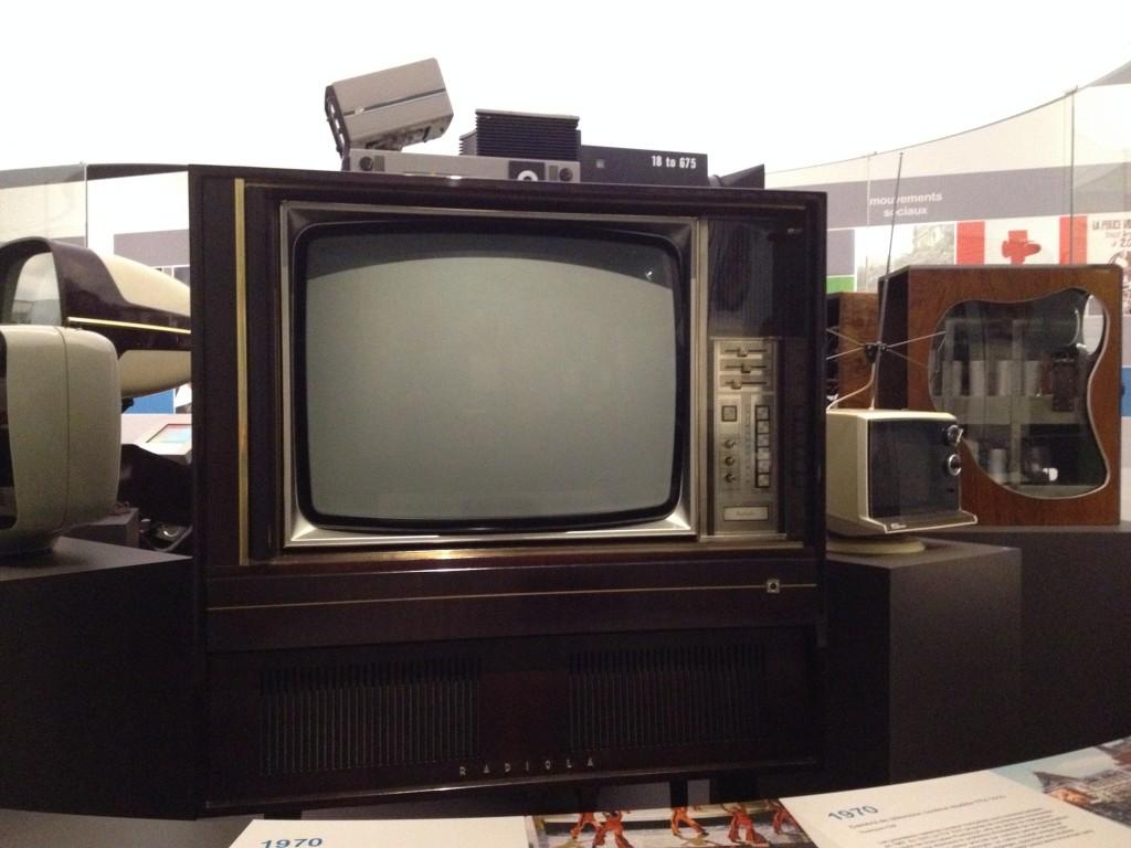 Expo-Culture-TV-10