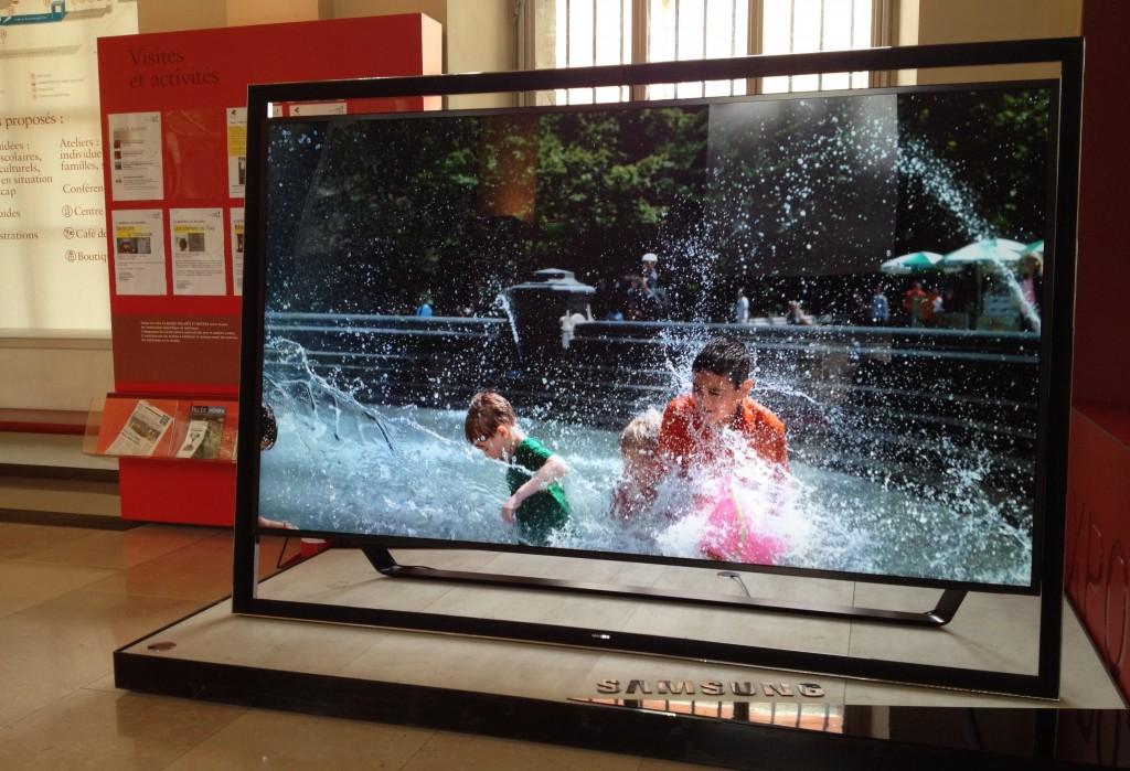 Expo-Culture-TV