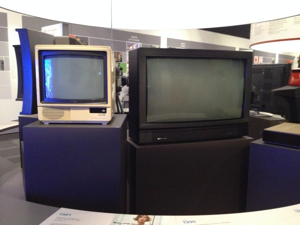 Expo-Culture-TV-13