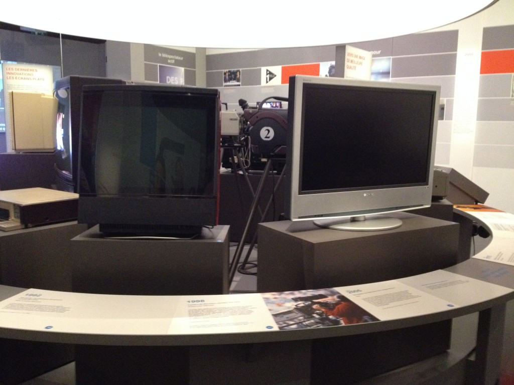 Expo-Culture-TV-14
