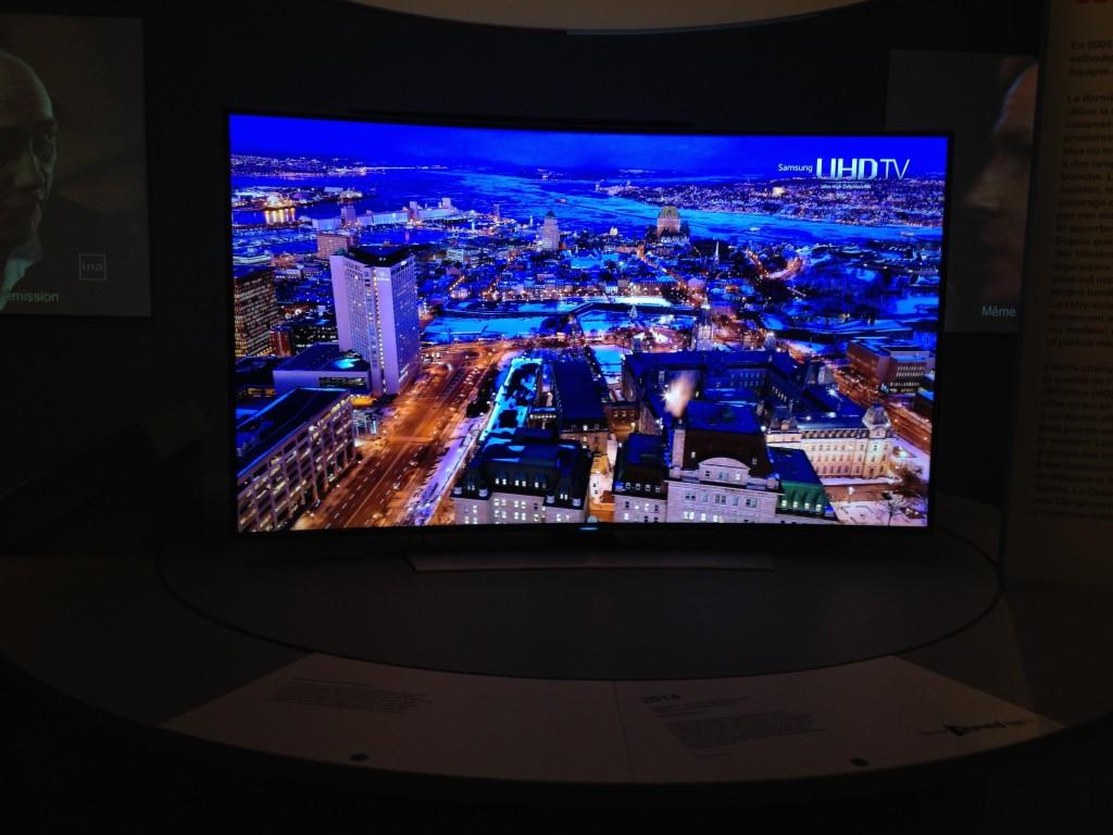 Expo-Culture-TV-15