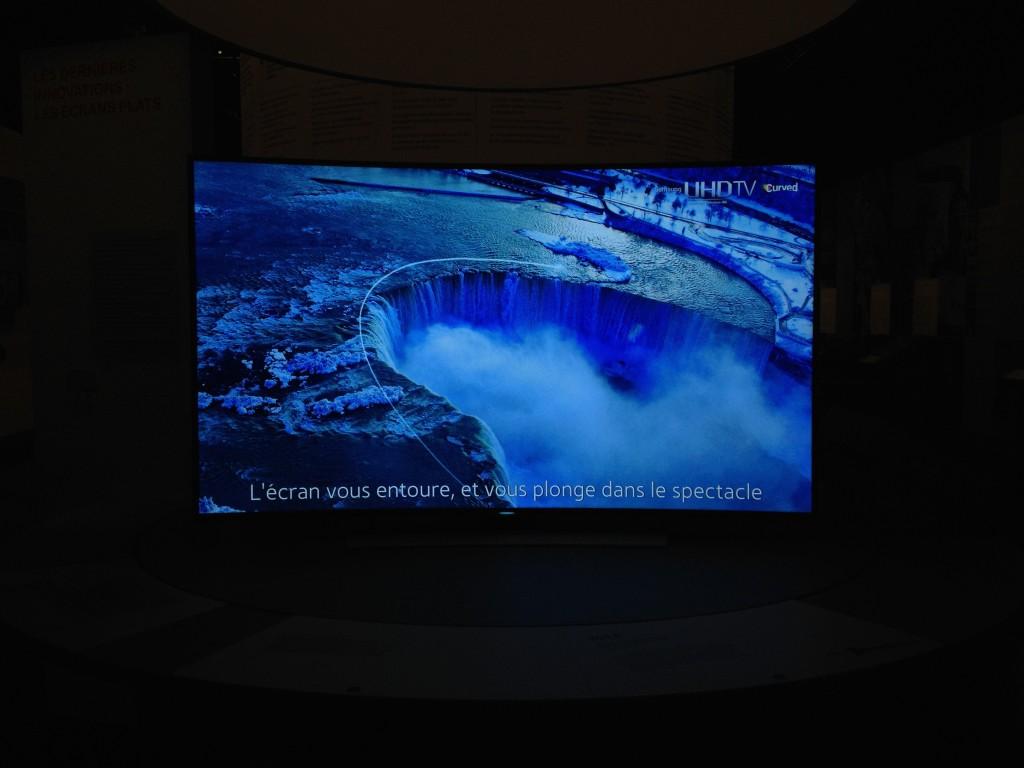 Expo-Culture-TV-16