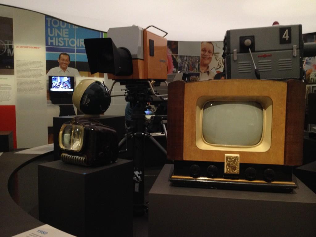 Expo-Culture-TV-3