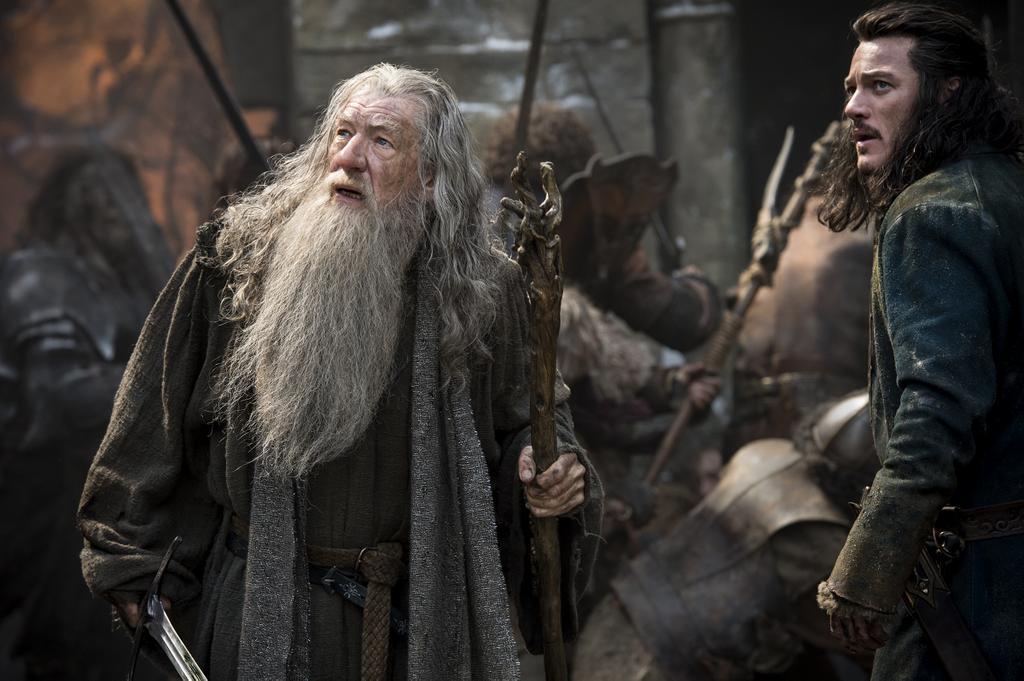Hobbit-Bataille-Cinq-Armees