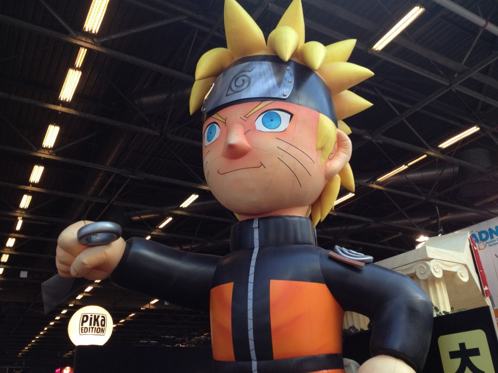 Japan-Expo-2014-10