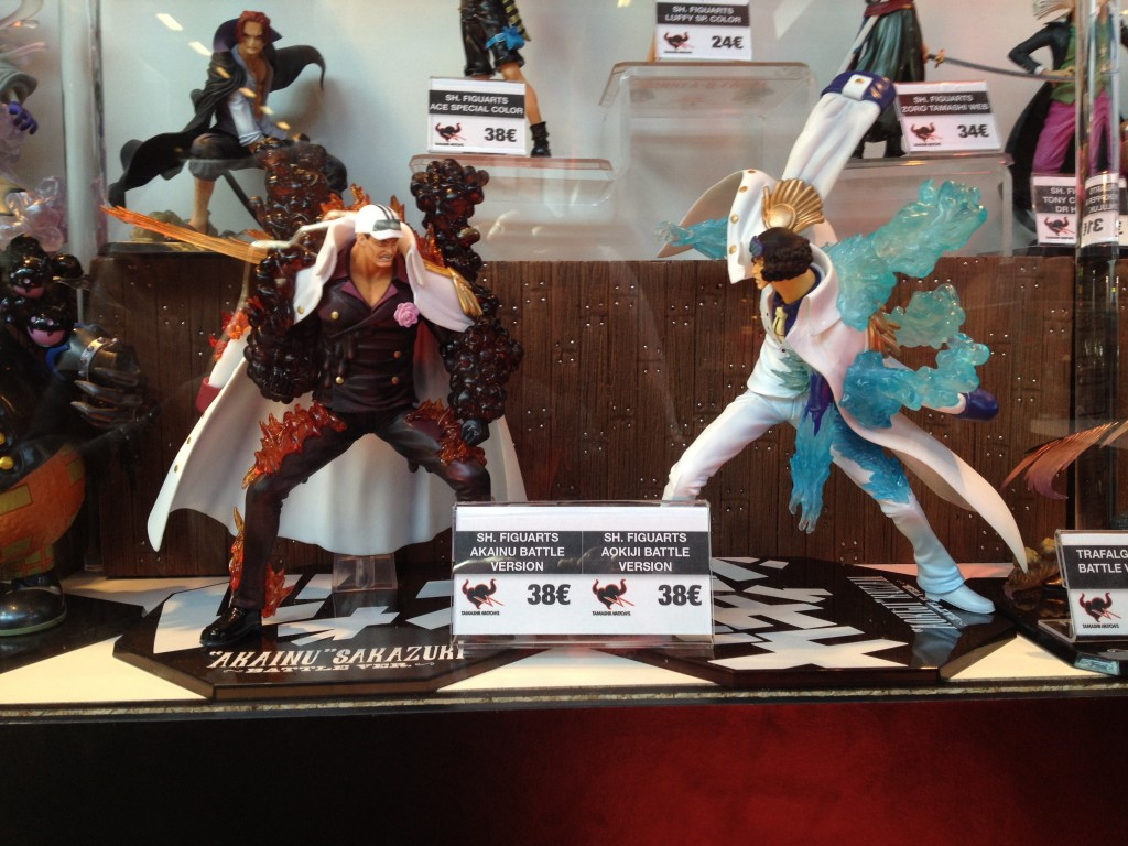 Japan-Expo-2014-15