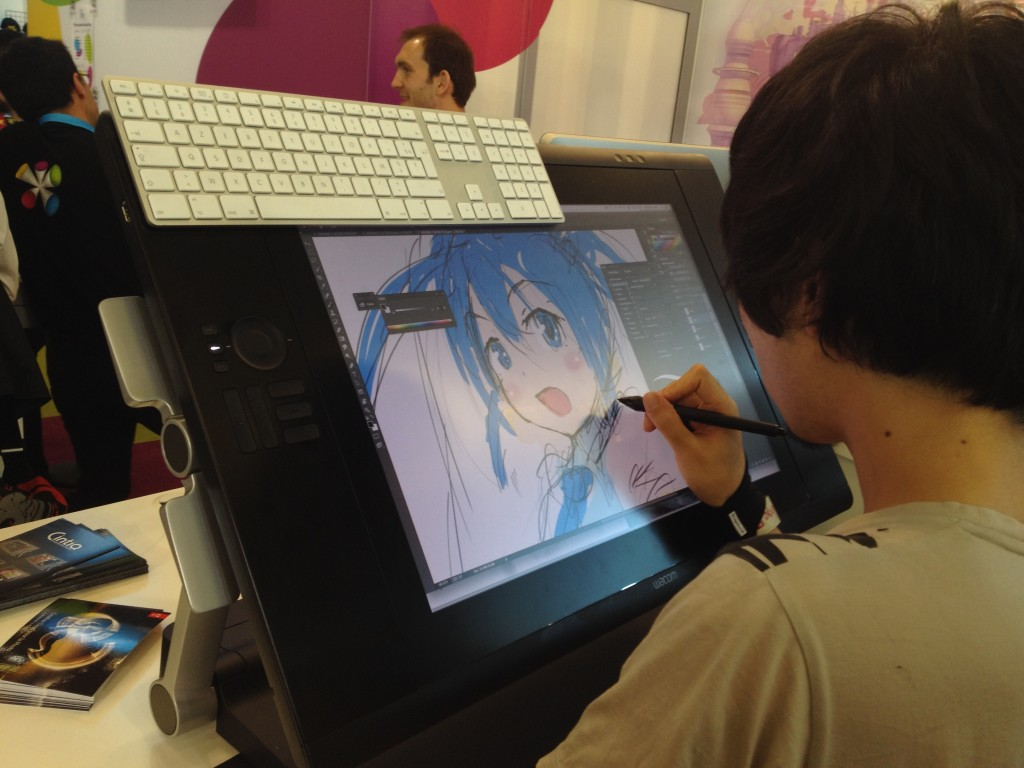 Japan-Expo-2014-16