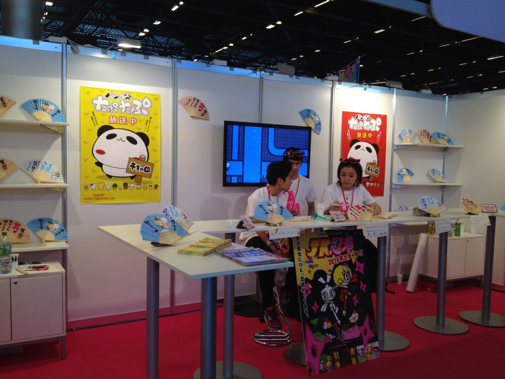 Japan-Expo-2014-28