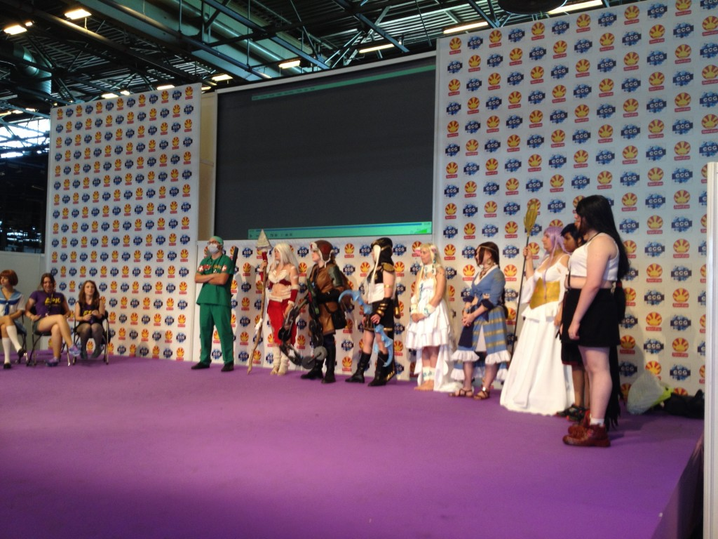 Japan-Expo-2014-31