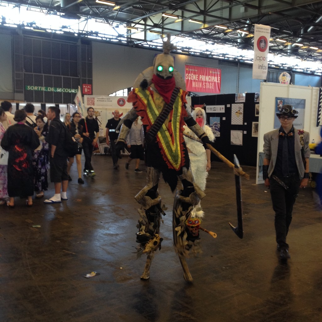 Japan-Expo-2014-37