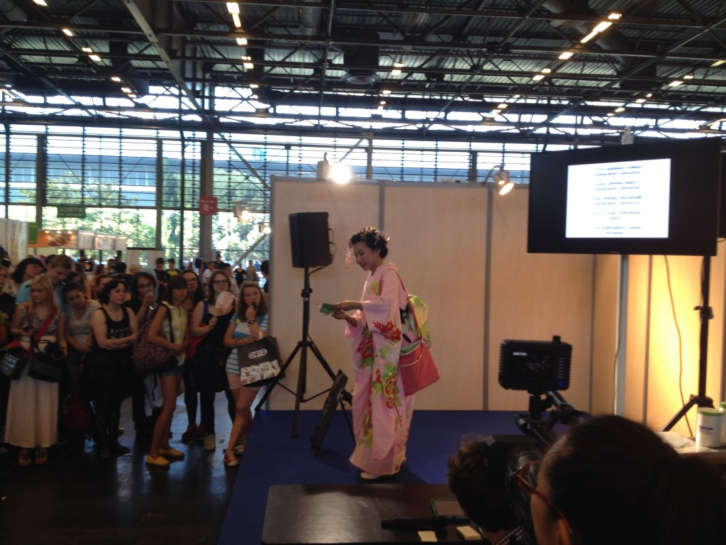 Japan-Expo-2014-41