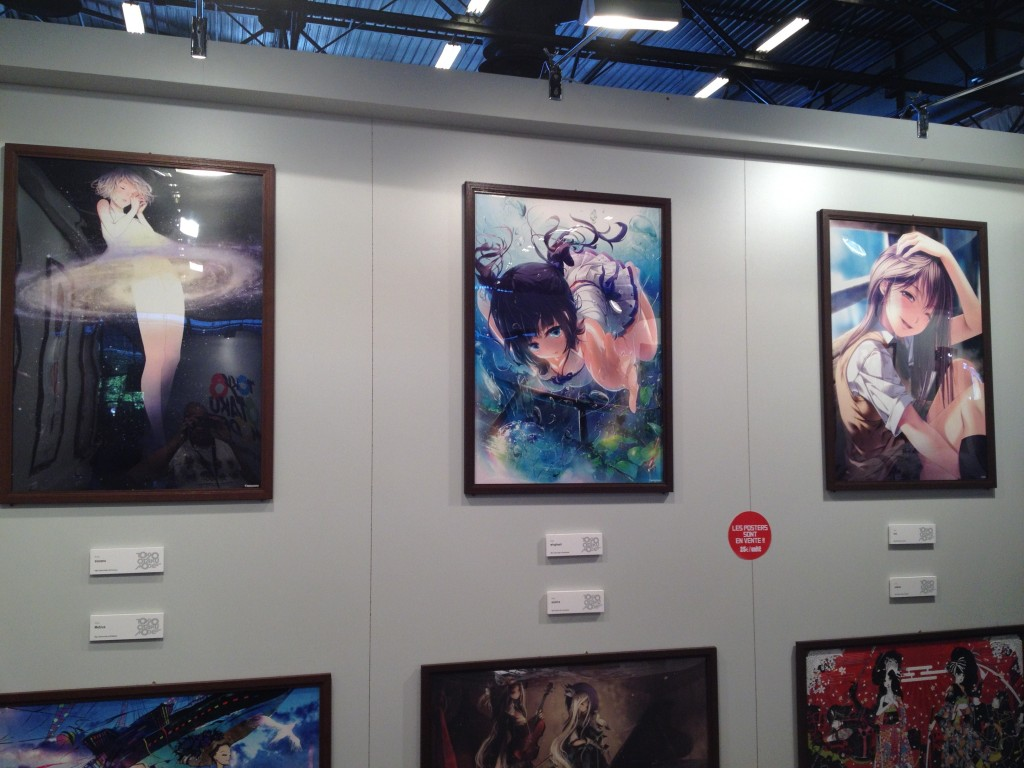 Japan-Expo-2014-42