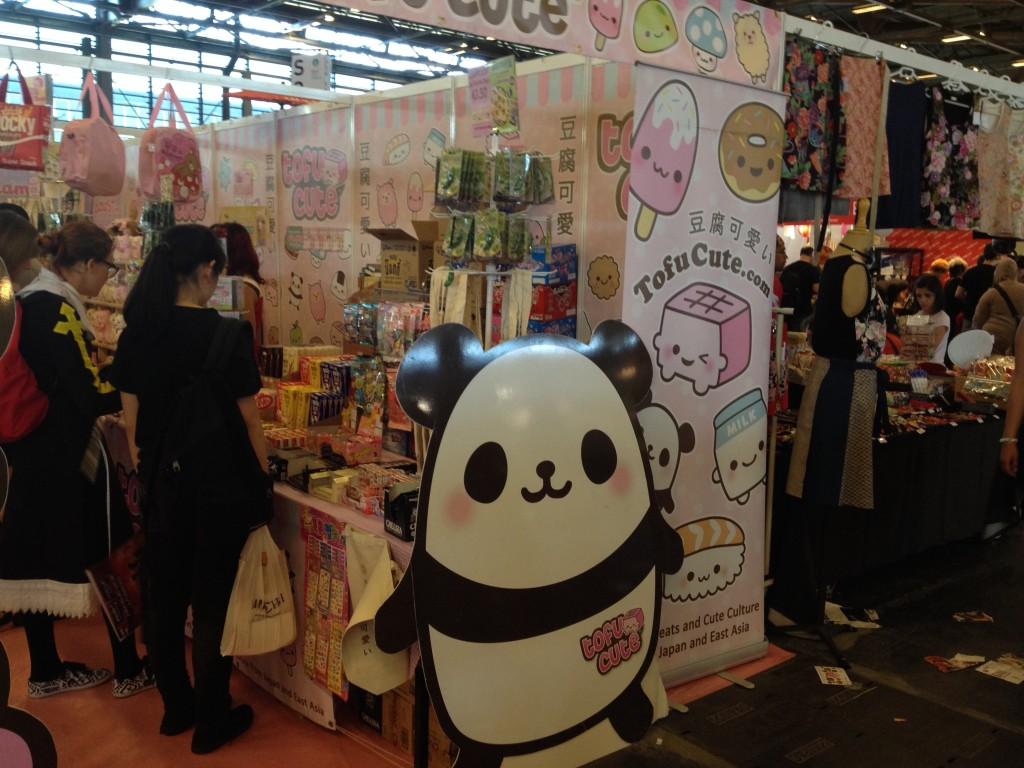 Japan-Expo-2014-43