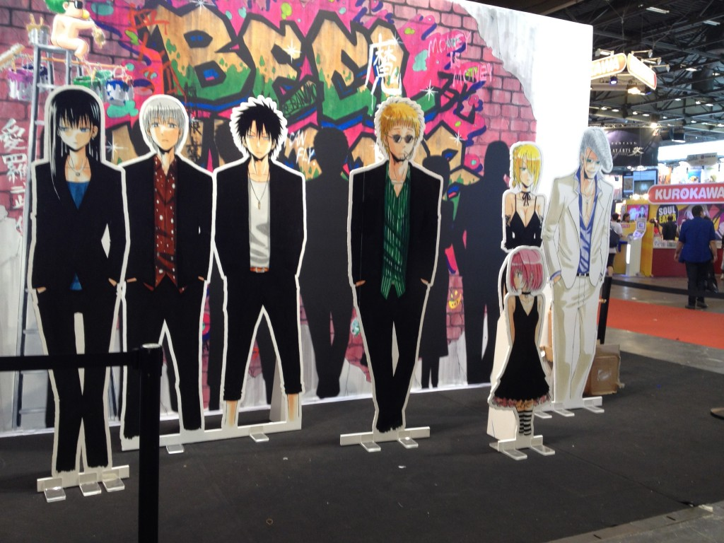 Japan-Expo-2014-44