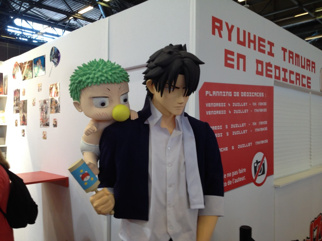 Japan-Expo-2014-45