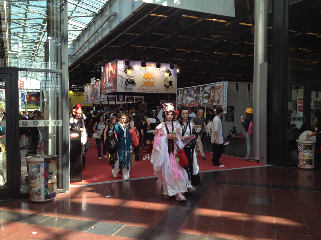 Japan-Expo-2014-5