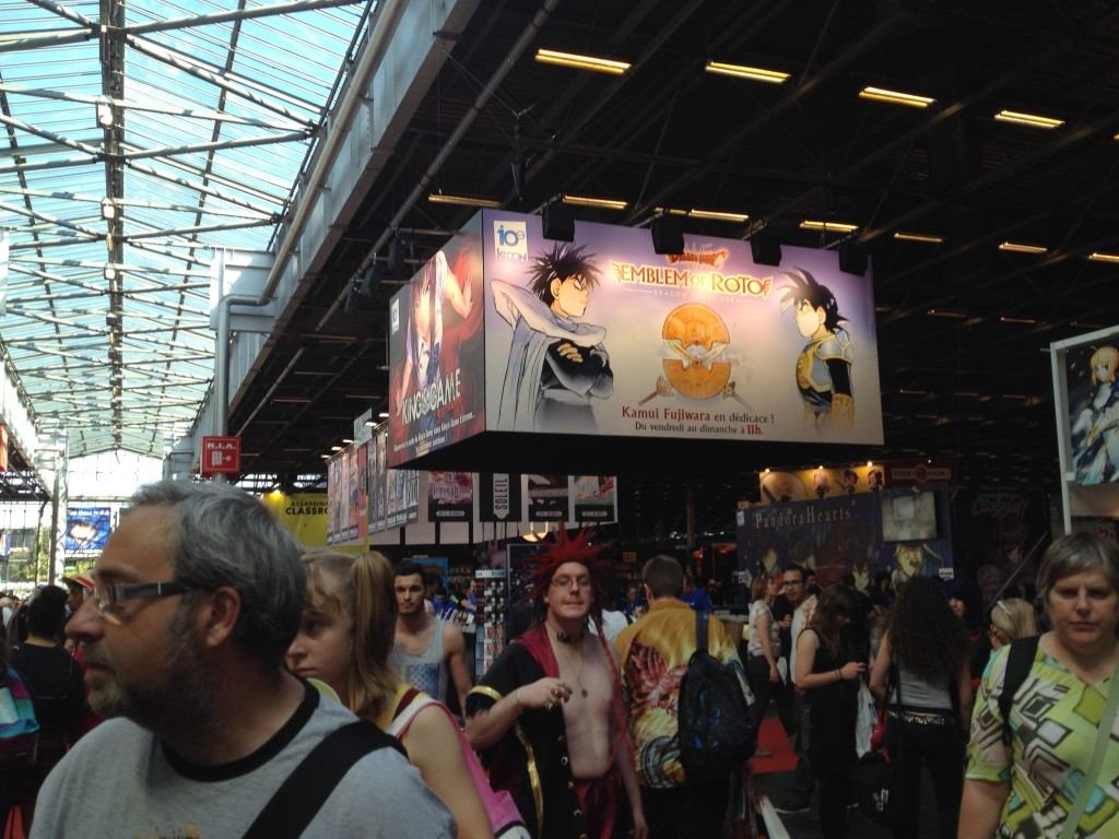 Japan-Expo-2014-6