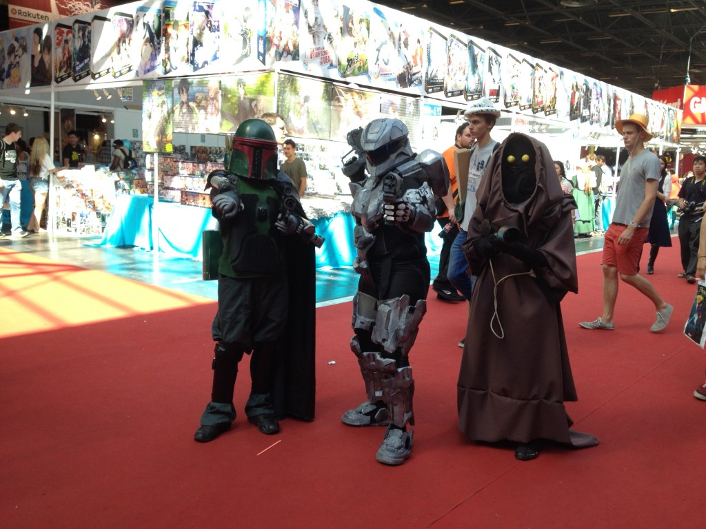 Japan-Expo-2014-7