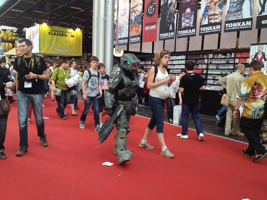 Japan-Expo-2014-8