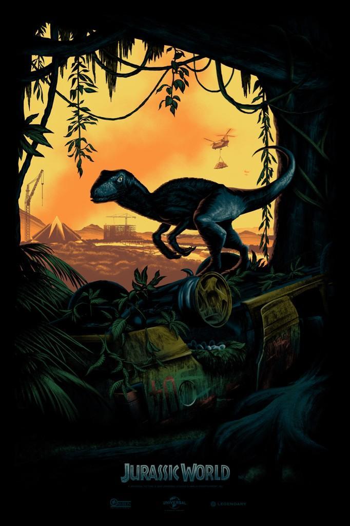 Jurassic-World-Affiche-1