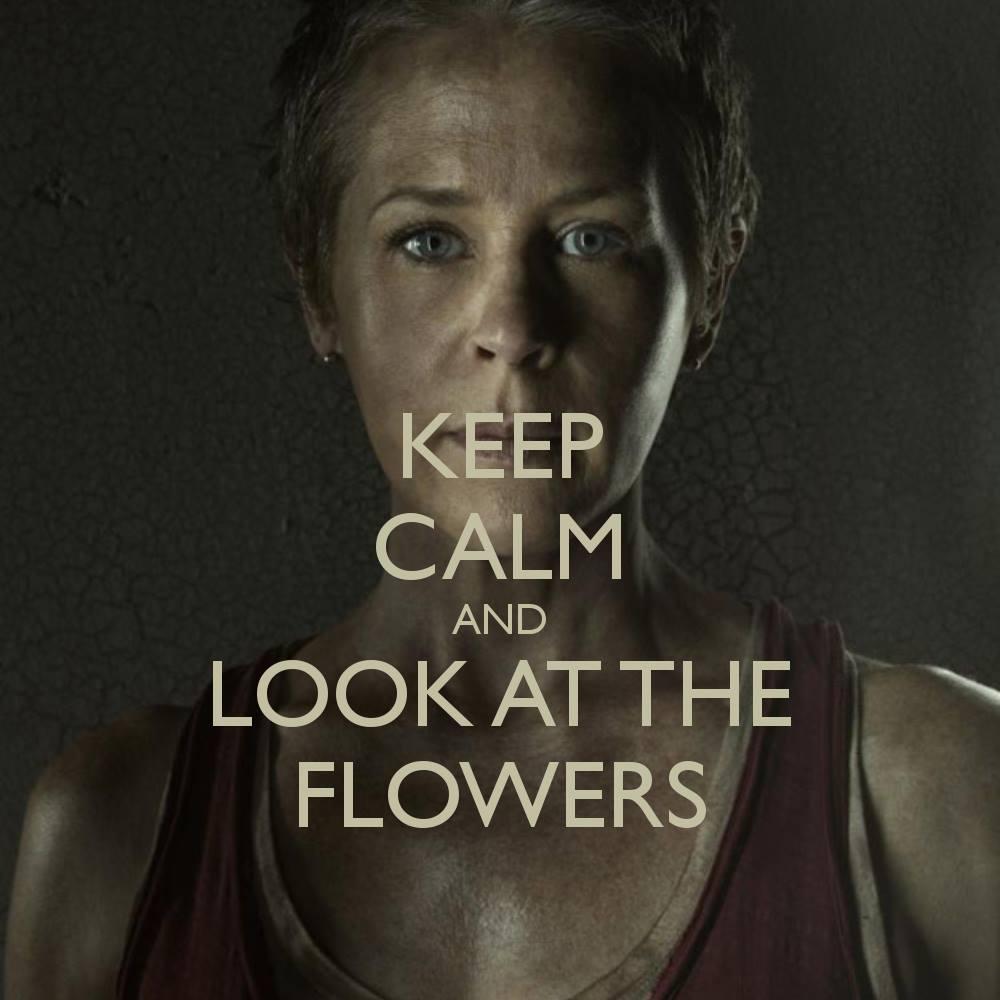 Keep-Calm-Flowers
