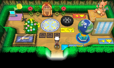 Pokemon-Bases-Secretes-1