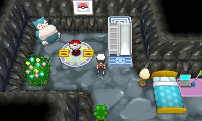 Pokemon-Bases-Secretes-2