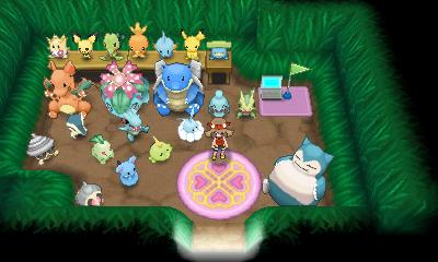 Pokemon-Bases-Secretes-3