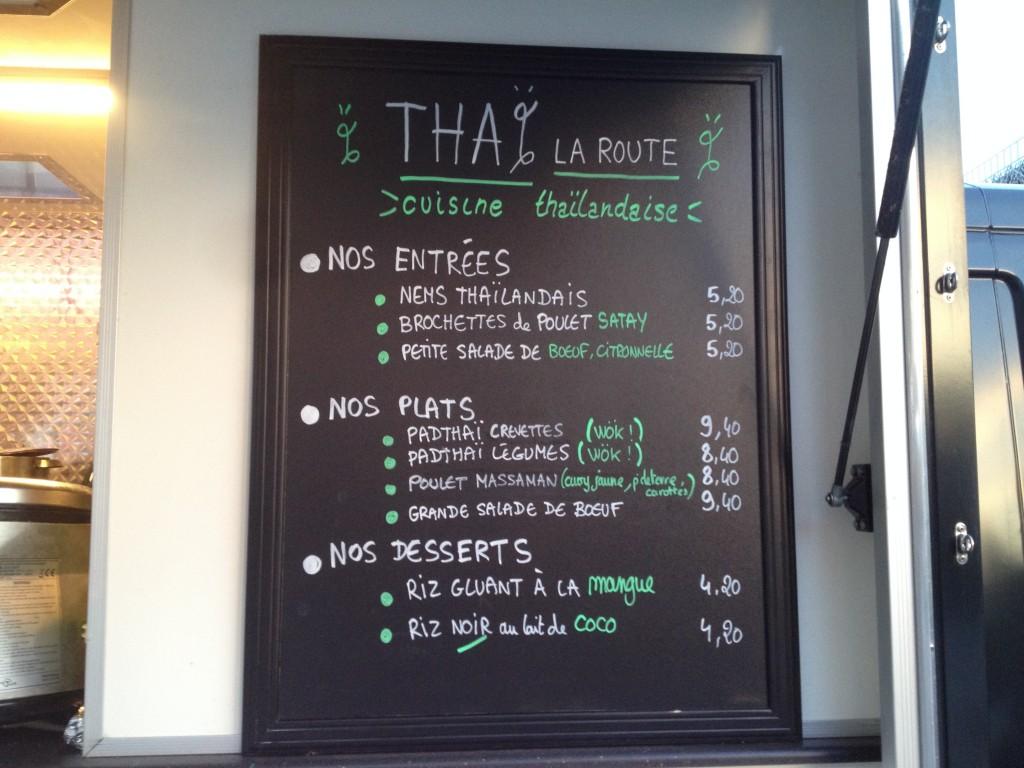 Thai-La-Route-5