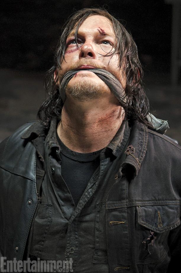 The-Walking-Dead-Saison-5-Daryl
