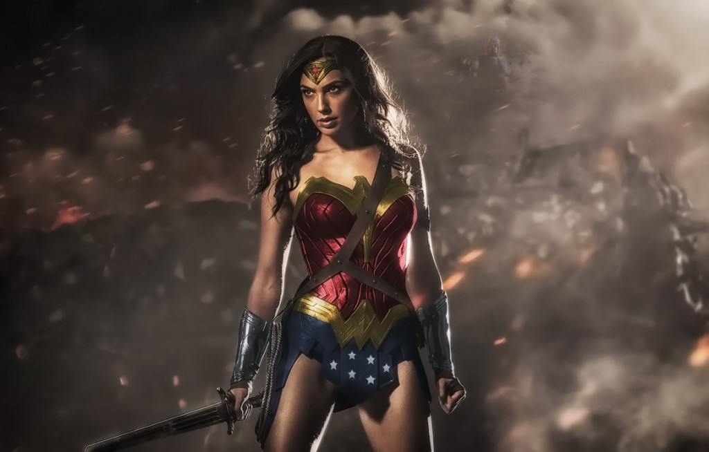 Wonder-Woman-3