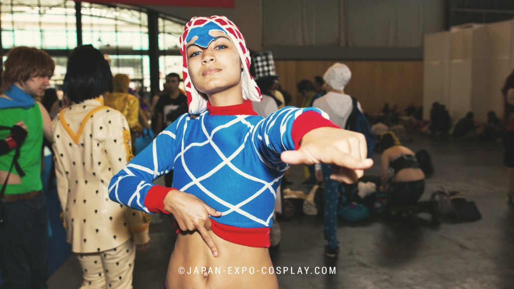 japan-expo-cosplay-137