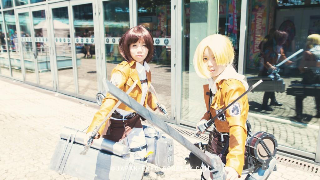 japan-expo-cosplay-148