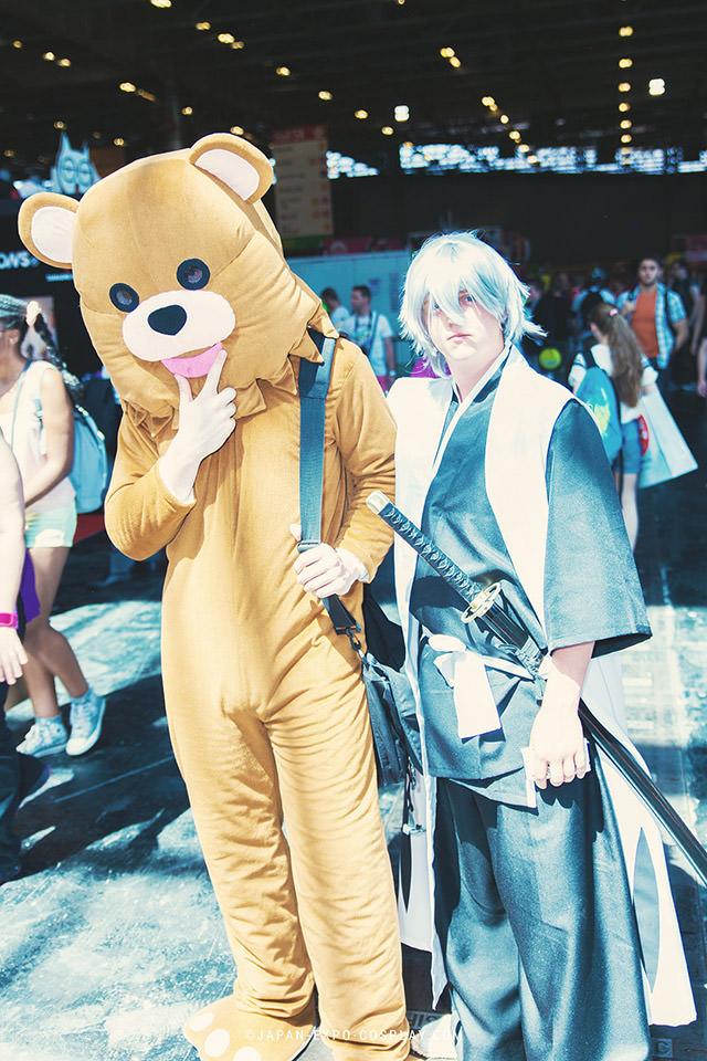 japan-expo-cosplay-243