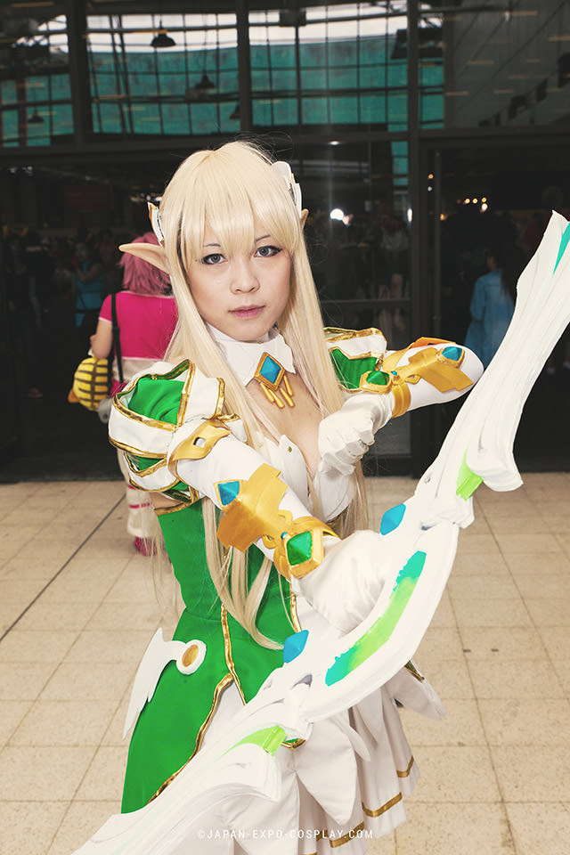 japan-expo-cosplay-246