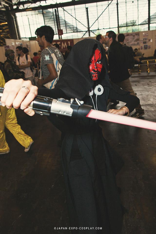 japan-expo-cosplay-251