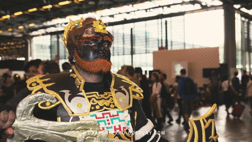 japan-expo-cosplay-277