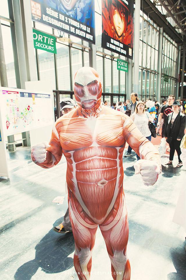 japan-expo-cosplay-293
