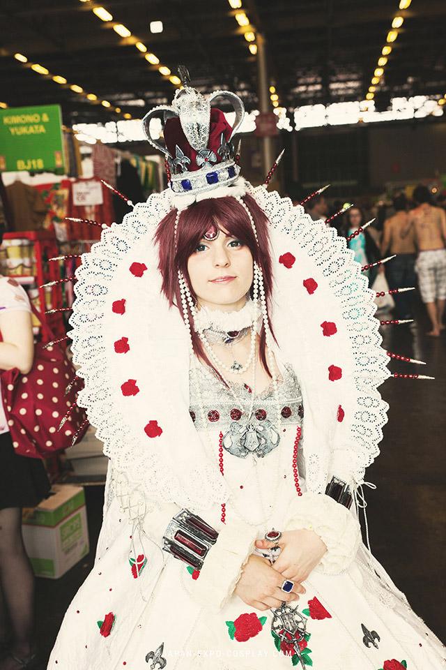 japan-expo-cosplay-298