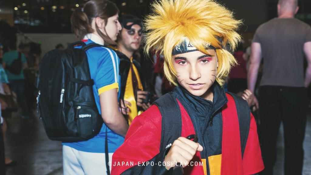 japan-expo-cosplay-312