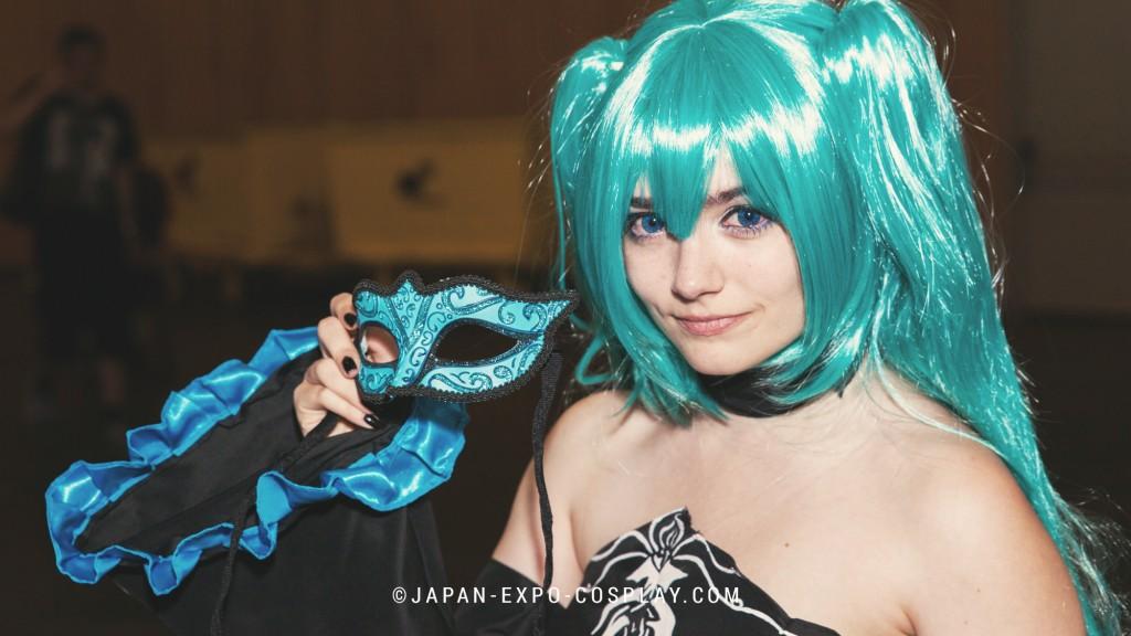 japan-expo-cosplay-50
