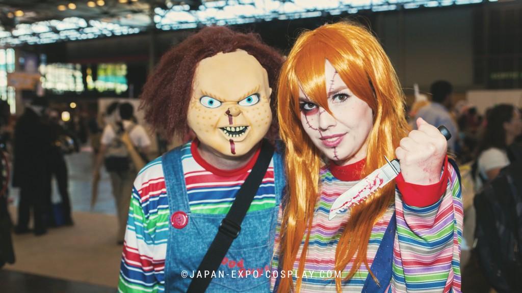 japan-expo-cosplay-94