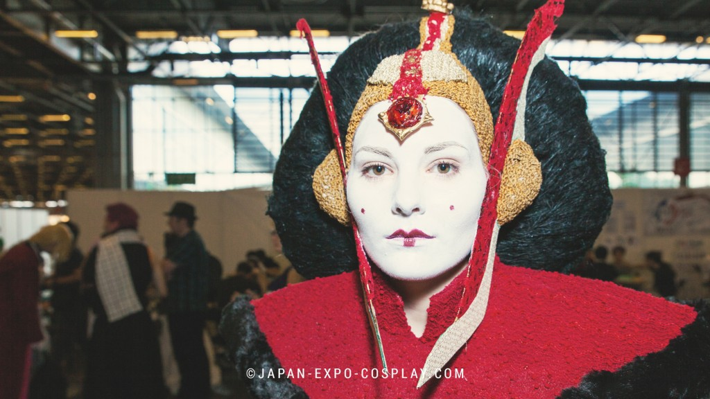 japan-expo-cosplay-99