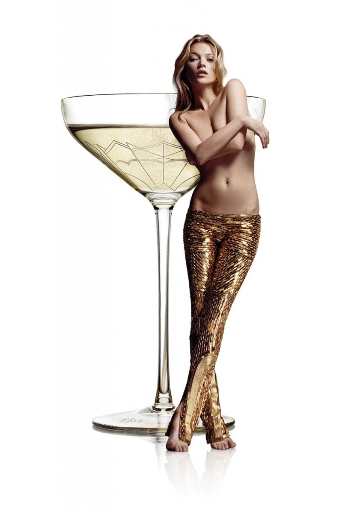 Kate-Moss-Sein-Champagne-1